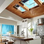 FGIA Updates Design Guide for Sloped Glazing and Skylights
