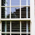 Caldwell balances bolster Roseview's best-in-class sash windows