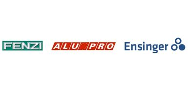 Alu Pro and Ensinger – Exclusive negotiations regarding Thermix business