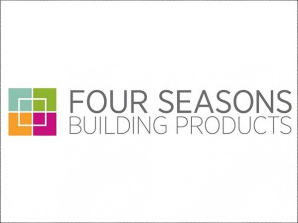 photo Four Seasons Building Products