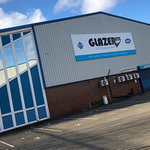 Glazerite's Investment Goes North