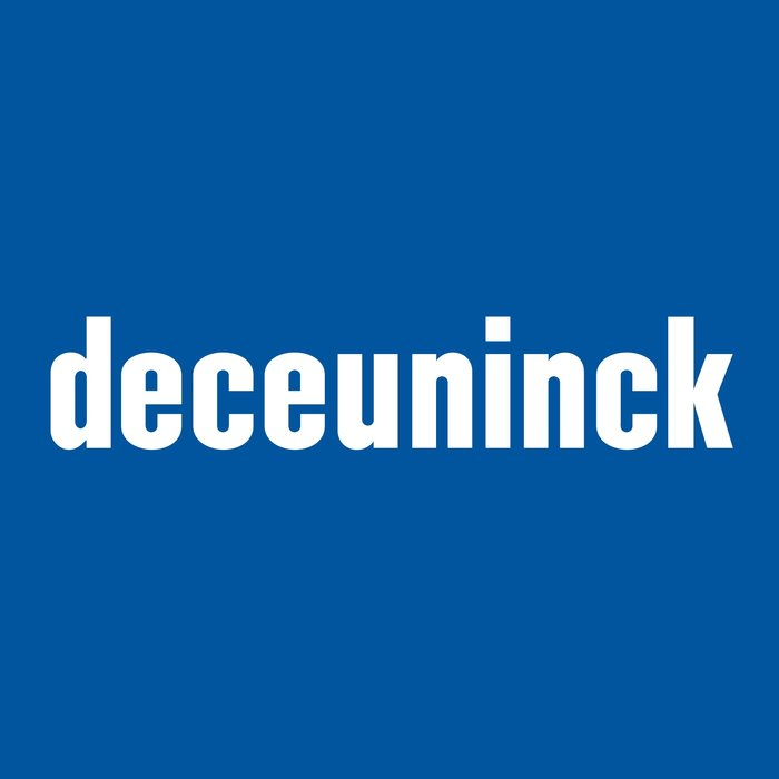 Deceuninck embraces one global brand