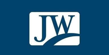 JELD-WEN Holding announces agreement to acquire VPI Quality Windows