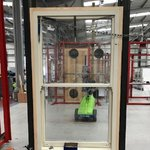 The Joinery Network launches test licences for fully certified timber windows and doors