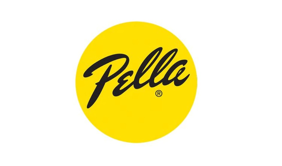 Pella Corp. Expanding in Ohio