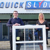 Quickslide's Legacy Is The Result Of 'An Exceptional' Partnership With Spectus