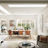 VELUX launches Vario – the company's first made-to-measure rooflight solution